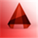 AutoCAD2020注册机 V1.0 绿色免费版