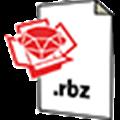 Curic Deep Select(SketchUp深层选择插件) V1.0.0 官方版