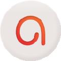 ActivePresenter Pro(教学录像软件) V7.5.6 绿色精简版