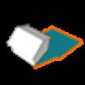 ShadowProjector(SketchUp阴影轮廓绘制插件) V7.0 最新版