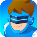 游戏超人电脑版 V1.6.0 PC免费版