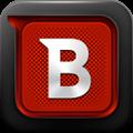 比特梵德杀毒软件 V3.6 Mac版