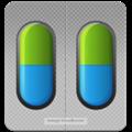virusbarrier(杀毒软件) V10.8.7 Mac版