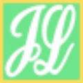 金林钣金展开软件破解版64位 V1.7.03c09 最新免费版