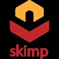 Skimp(SketchUp智能减面优化插件) V1.0.1 官方版