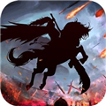 三国战天下OL V3.2.0 安卓版