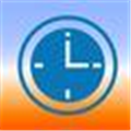 Dynamic sky(SketchUp动态天空插件) V1.0.0 免费版