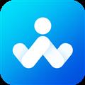 微商精灵8.0免激活版 安卓版