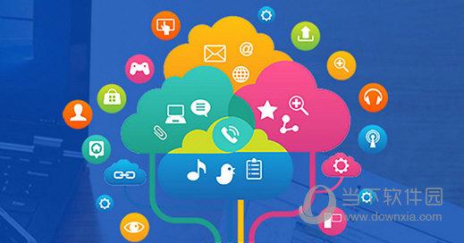 Office365教育增强版