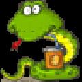 云蛇比赛编排软件