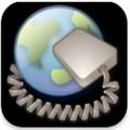 netkeeper(网络防火墙) V1.0 Mac版