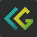 CG魔宝 V3.0.2.5 官方版