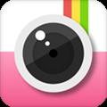 美颜萌拍相机 V1.1 安卓版
