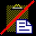AntiCutAndPaste(代码剪切粘贴工具) V2.2 官方版