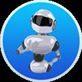 OS Antivirus 360(杀毒软件) V2.1.8 Mac版