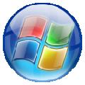 三星笔记本激活软件 V0.9 绿色免费版