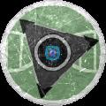 Unreal Commander(文件管理工具) V3.57 免费破解版