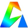 ANSYS Motion(多体动力学仿真软件) V2019R1 64位破解版
