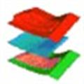 Dynaform(模具设计分析软件) V5.9.4 免费中文版
