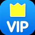万能看永久VIP版 V4.1 安卓版