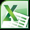Excel办公助手 V1.0.2 绿色免费版
