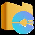 VideoSolo BD-DVD Ripper(视频转换器) V1.0.10 破解免费版
