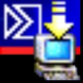 Keil uVision5汉化补丁 V5.35 最新免费版