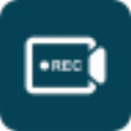 VideoSolo Screen Recorder(屏幕录影大师) V1.1.16.0 官方版