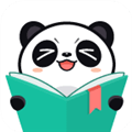 熊猫看书 V8.5.1.05 安卓版