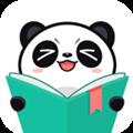 熊猫看书电脑客户端 V8.4.5.12 永久VIP版