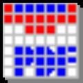 WinScan2PDF(PDF格式转换器) V6.91 英文绿色版