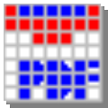 WinScan2PDF(PDF格式转换器) V4.78 英文绿色免费版