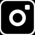Pexels Photoshop(免费照片库PS插件) V0.37.6.0 官方最新版