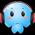 网易CC语音软件 V3.20.59 官方最新版