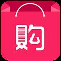 省钱优选 V1.0.1 安卓版
