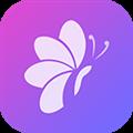 蝶声 V2.1.1 安卓版