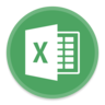 Excel汇总大师