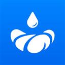 新农宝 V1.6.9.4 苹果版