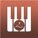我爱弹琴 V1.7.2 安卓版