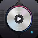 天天音乐播放器 V1.4 安卓版