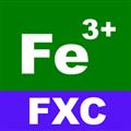 Efofex FX Chem(化学公式软件) V19.04.07 官方版