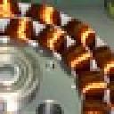 南牛外转子单相异步电机设计软件 V3.1 官方版