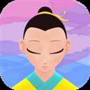 漫中文 V3.1.3 安卓版