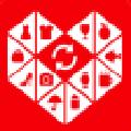 拼多多上货神器 V2.3.1 官方最新版