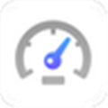 High Speed Downloader