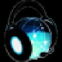 万能变声器 V9.7.6.8 官方版
