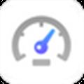 High Speed Downloade
