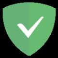 Adguard(广告拦截软件) V7.1.2836.0 官方版