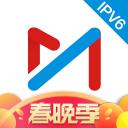 咪咕视频PC客户端 V3.3.0.105 官方版