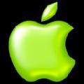 CF小苹果活动助手电脑版 V1.52 官方最新版